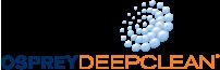 Osprey Deep Clean – Välkommen till en bättre miljö